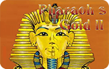 Pharaohs Gold 0